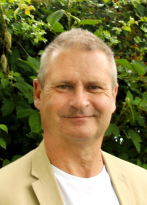 Committee Chairman: Councillor Keith House